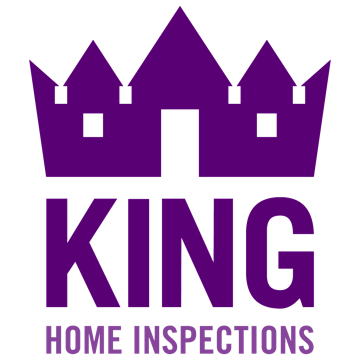 Calgary Home Inspector