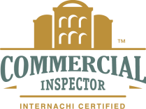 Calgary Commercial Inspector